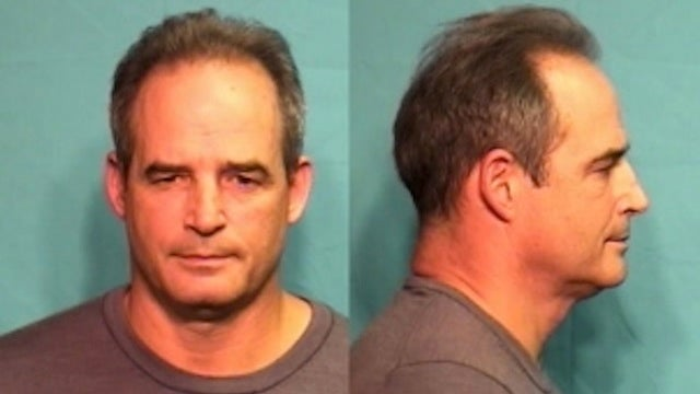 "Missouri Football Coach, Once ""Kind Of Embarrassed"" By Team's DWIs, Is Picked Up For DWI"