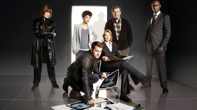 "What to Expect From Fringe Season 4: ""The show has a meaning that we haven't shared yet"""