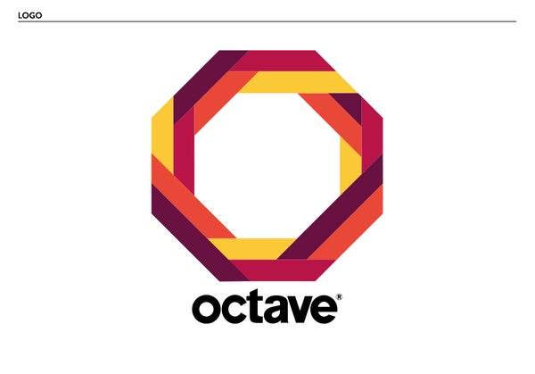 Imagining Sony's Next Home Console: The Octave