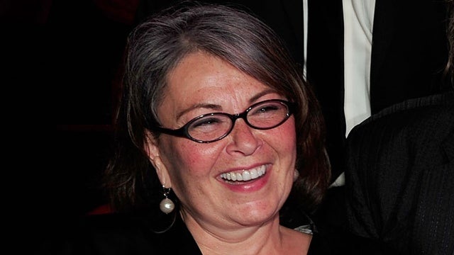 How Right Is Roseanne Barr?