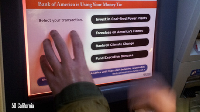 "How to Turn an ATM into a ""Truth Machine"""