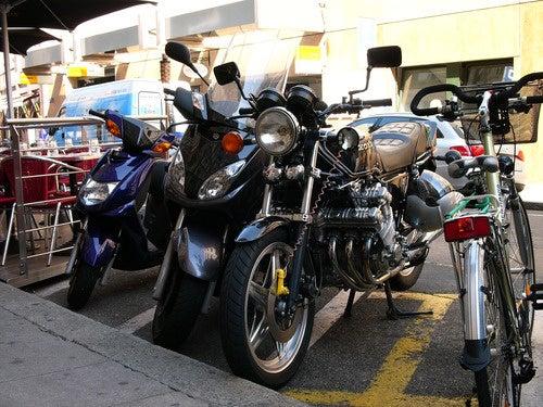 Honda CBX1000: Meet The Hyperbike