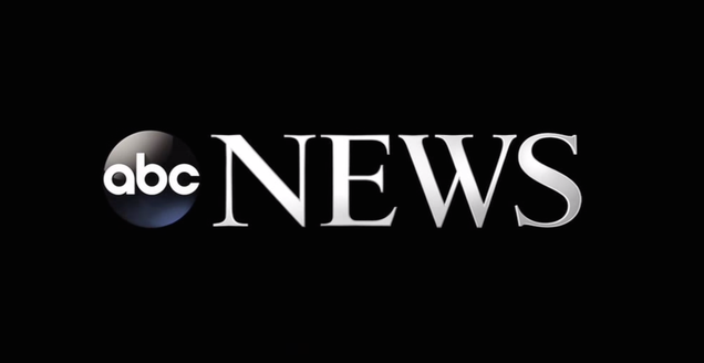 ABC News Demands Pulitzer Credit; Prize Winners Call ABC Idiots
