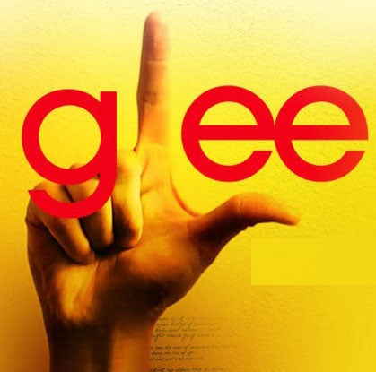 Glee Will Soon Be Back to Turn Those Frowns