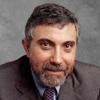 NYT Correction Declares Paul Krugman Winner in Sorkin Smackdown