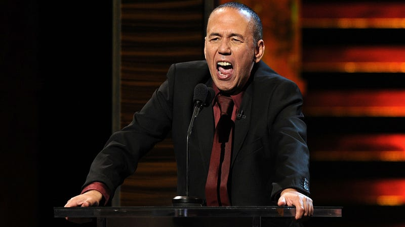 Gilbert Gottfried Dropped as Aflac Duck After Terrible Tsunami Jokes