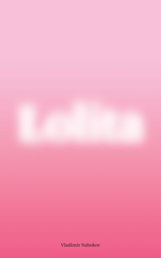 lolita critical essays
