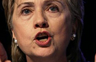 Clinton Campaign Roughs Up The Press (And 'GQ')