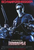Must See: Terminator 2