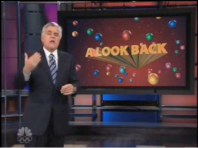 The Jay Leno Show: 2009-2010