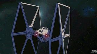 Erről a Star Wars-kisfilmről írnak most mindenhol