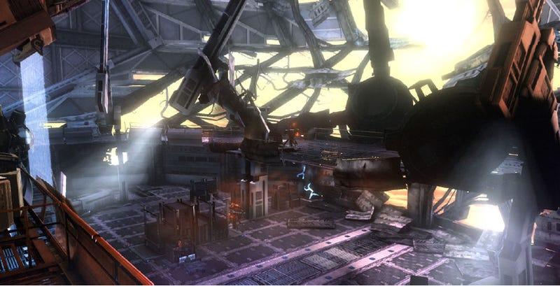 Killzone 2 DLC Hits on April 30