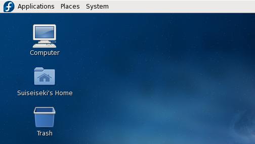 Five Best Linux Distributions