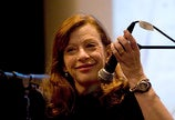 Susan Orlean, Defender of the New Yorker Universe, In Her Own Words