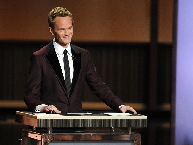 Neil Patrick Harris Wants to Be on American Horror Story. Please Let Him