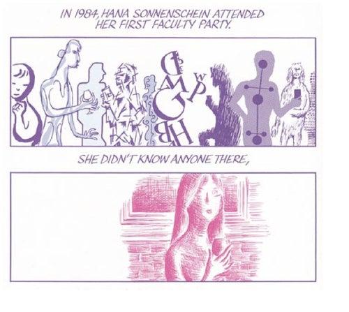 Batman: Year One Artist David Mazzucchelli Wins L.A. Times Graphic Novel Prize