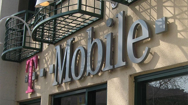 T-Mobile Becomes the Newest Carrier to Offer a No-Contract Plan