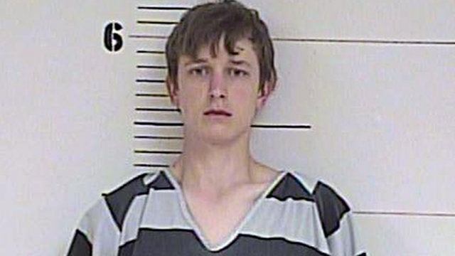 Teenage Murderer Confesses to Killing Mom and Sister: 'I Am Pretty, I Guess, Evil ... Whatever'