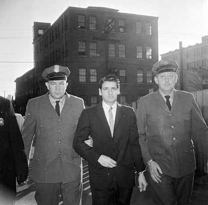 If Albert DeSalvo Wasn't The Boston Strangler, Who Was? Bill James Investigates