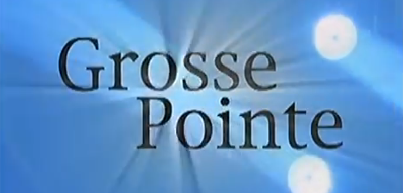 Open Discussion: Which Of The Grosse Pointes Are The Worst?