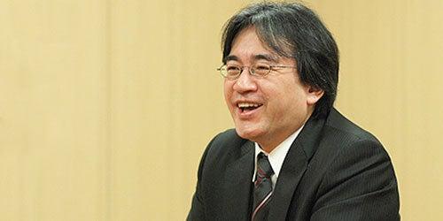 Nintendo Hardware Sells More Than 7 Million To Win December '09