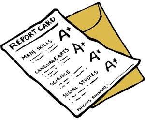 NIMF's 2008 Report Card Praises Industry, Scolds Parents