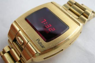 First Gadgets Gallery