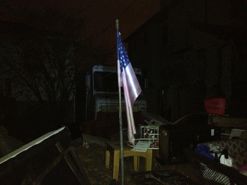 Staten Island in Photos