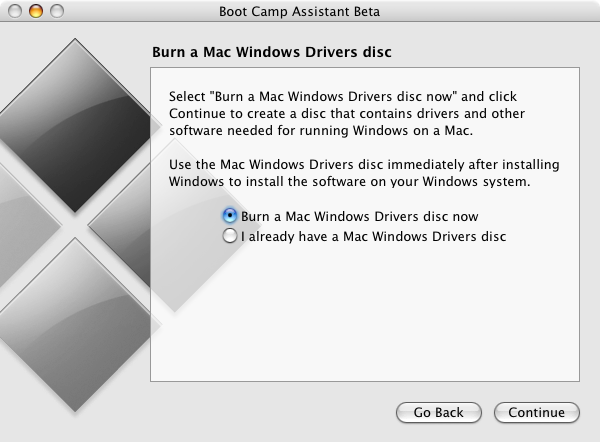 Virtualize AND dual-boot the same Windows on your Mac