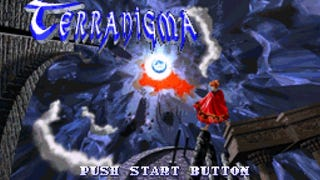 7 More Reasons Terranigma is the Best SNES RPG Most Gamers Never Played