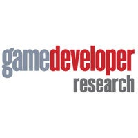 More Developers Working On PC, Xbox 360 Titles