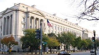 Obama Calls Assassination Program A 'State Secret'