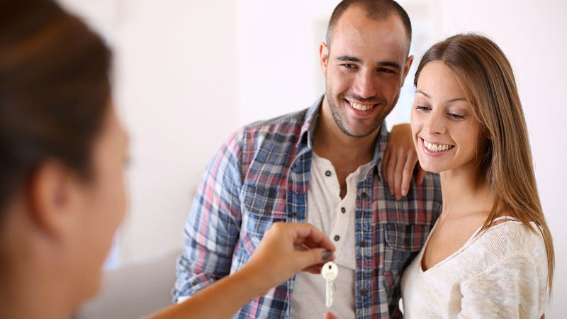 Seven Things I Wish I Knew Before Getting My First Apartment