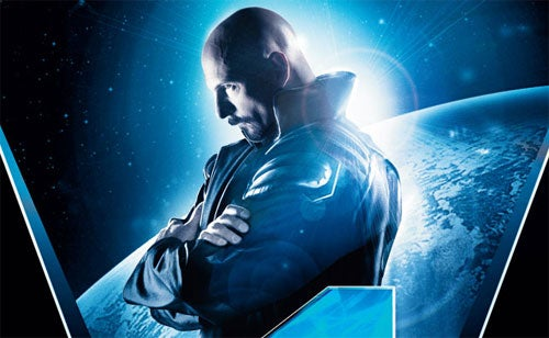 Rumor: EA's Cuts Include C&C Team, Pandemic, Maxis & More