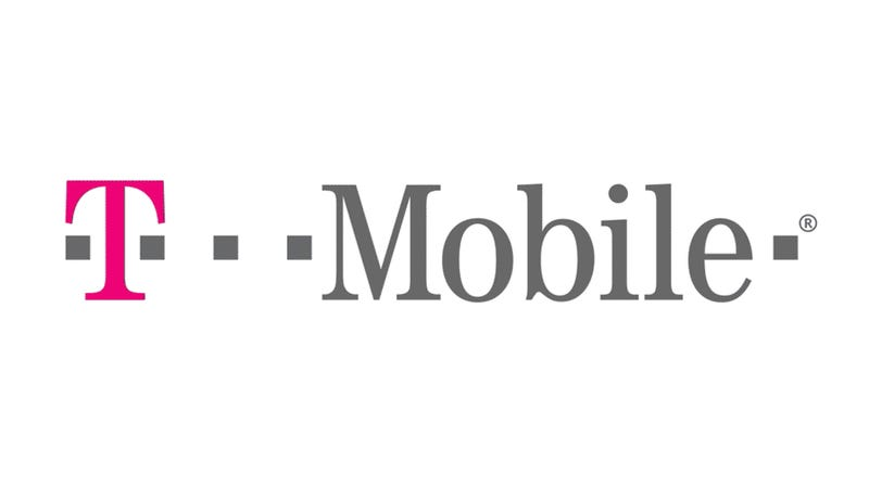How Much Will T-Mobile's New Free International Plans Save You?