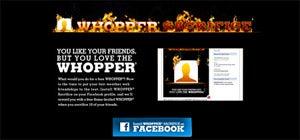 """Un-Friending"" On Facebook: Harsh — Or Necessary?"