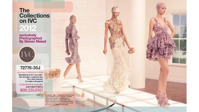 LOGO by Lori Goldstein Women's Designer Clothing QVC.com
