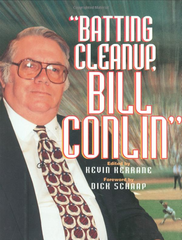 A Guide To The Molestation Allegations Against Bill Conlin