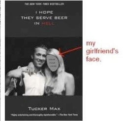 The Depraved Sadness of a Tucker Max Fan