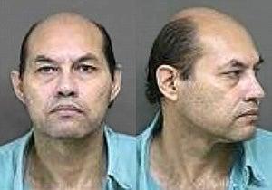 Man Dies While Raping Elderly Woman