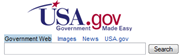 U.S. government web sites you didn't know you could use