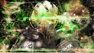 Crowdfund Nosferatu Remixed, <i>Iron Sky 2</i>