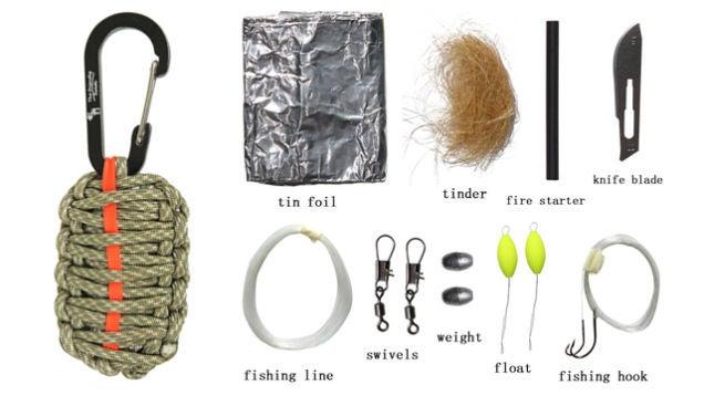 Deals: DIY Aereo, Lauded Bluetooth Headphones, Faster Bacon, Backpacks