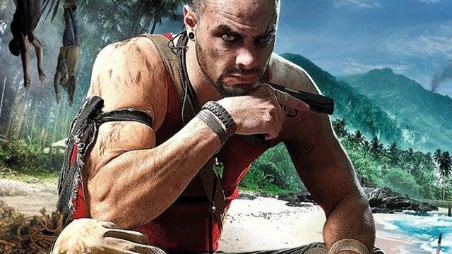 Скачатьпатч на far cry3 на пиратку 1.05 торент бесплатно, far cry 3 патч 1.
