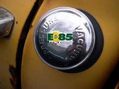 Avoid E85 Like A Plague Of Corn-Eating Locusts
