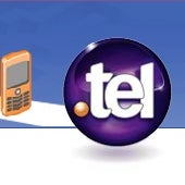 .TEL Contact Domain Available for Registrations