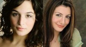 2 New Women Join Cast Of SNL