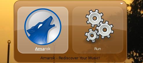 Best Application Launchers