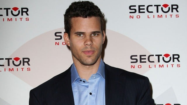 Kris Humphries: 'Kim Needed a Groom to Fuel Ratings'