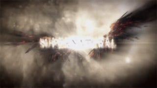 Supernatural Casting S10 Spoiler